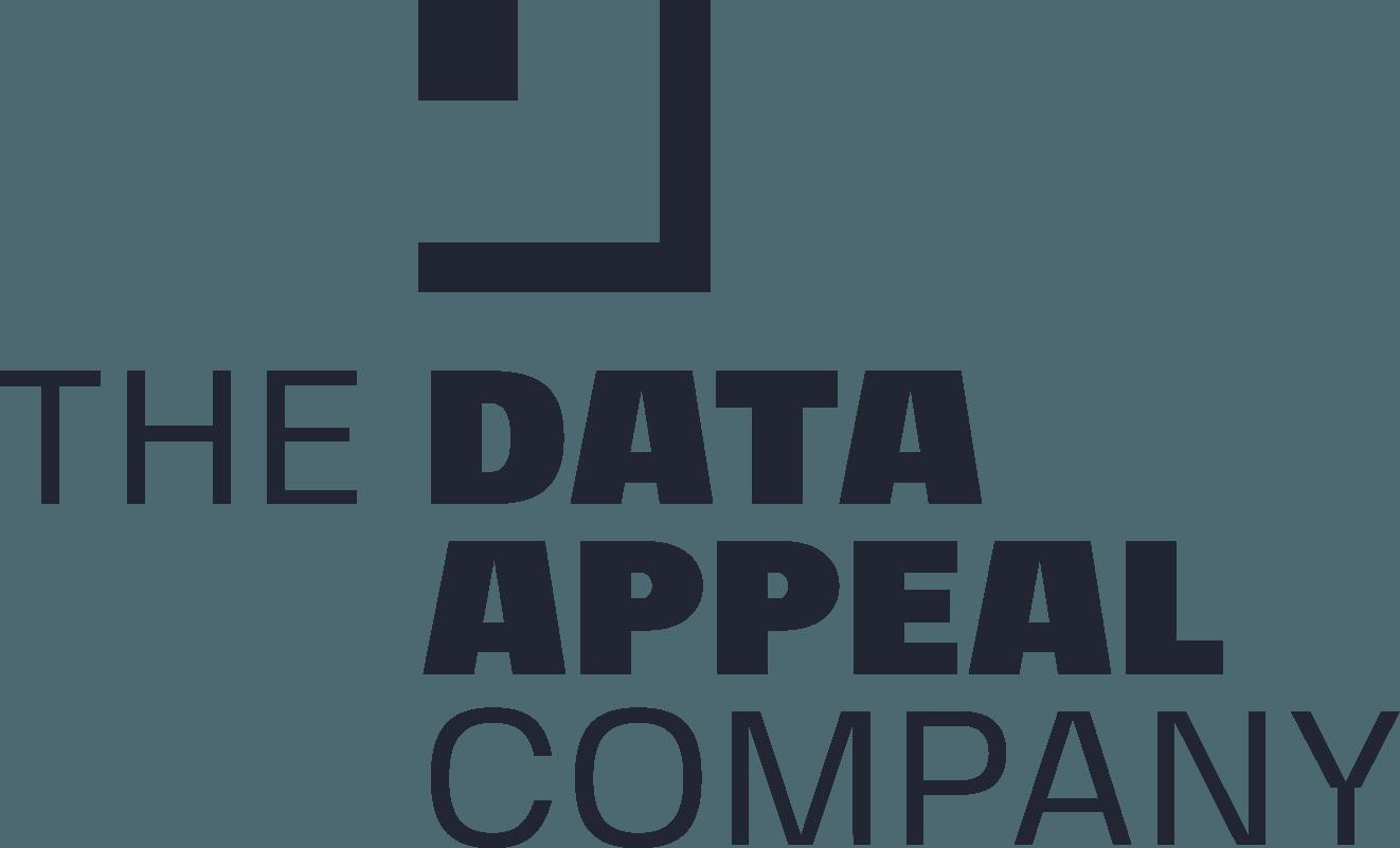 the Data Appeal Company Logo