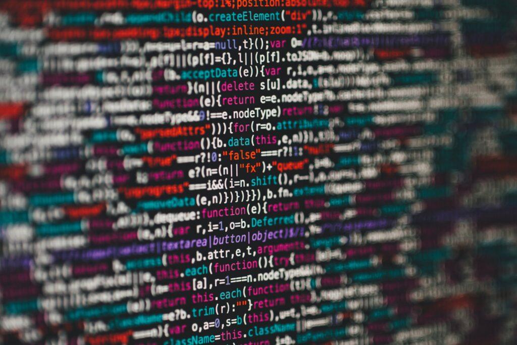 API_data_code_numbers