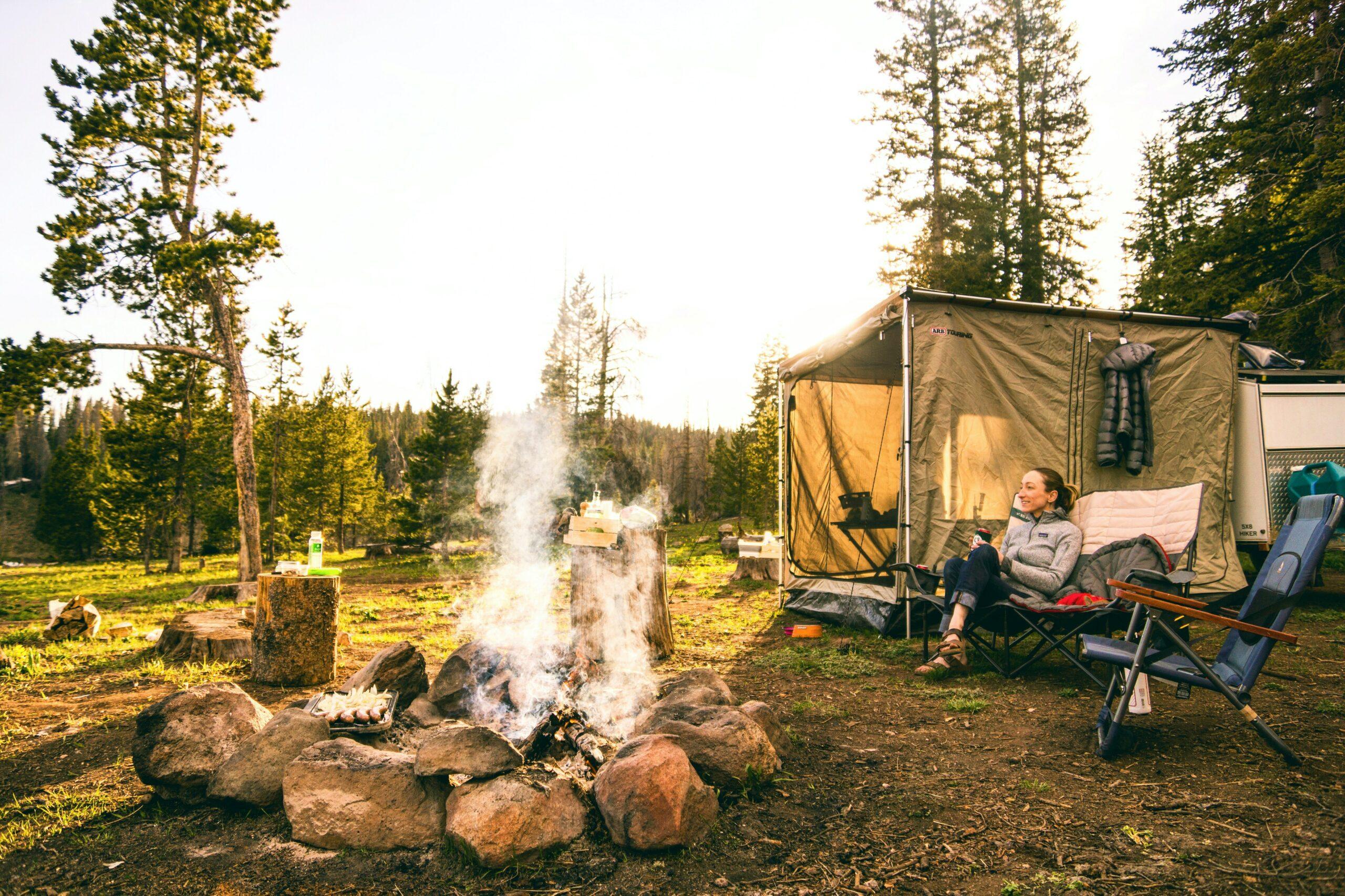 turismo outdoor