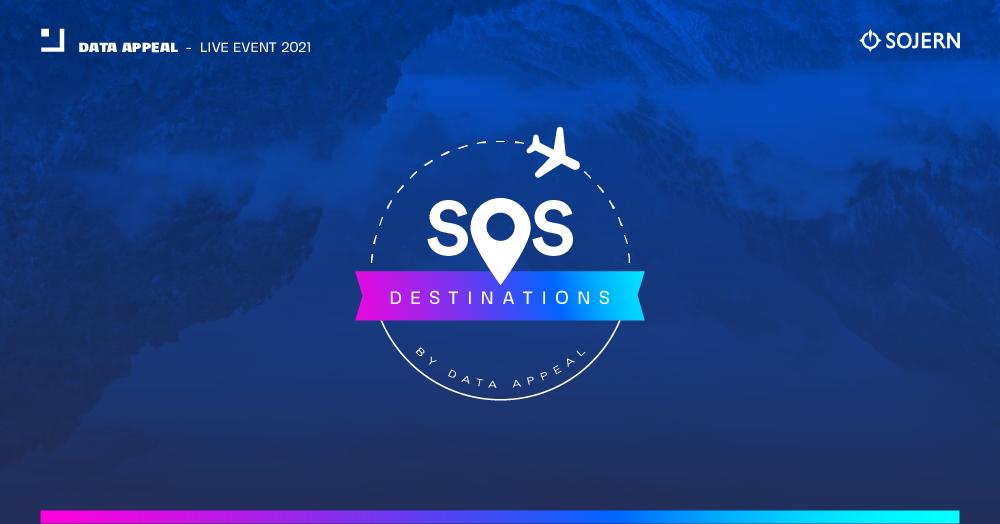SOS Destinations