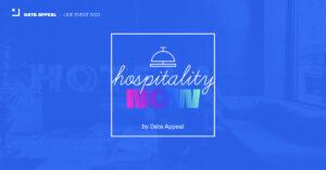 HOSPITALITY NOW