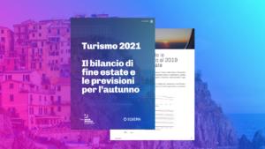 turismo 2021
