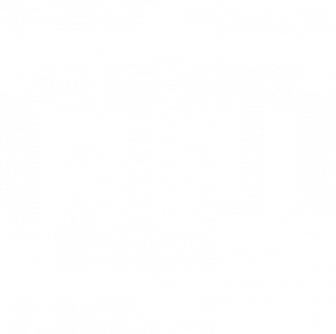 Api pic for page